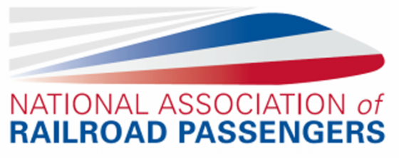 National Association of Railroad Passengers